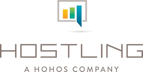 Hostling | Hospitality Learning & Consulting